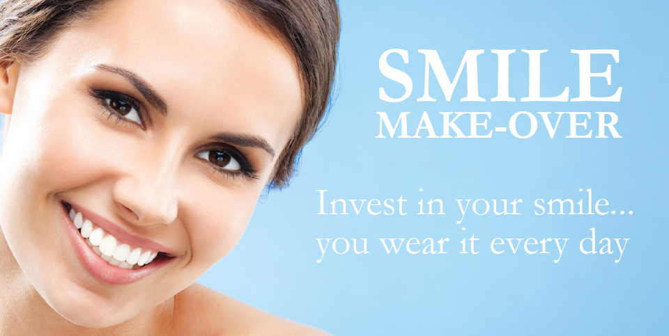 smile_makeover_delhi_india.